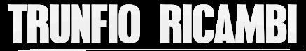 Trunfio Ricambi